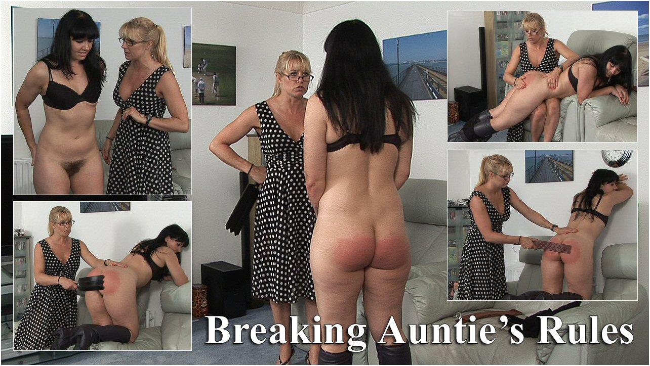 www.spankedcheeks.com spanking