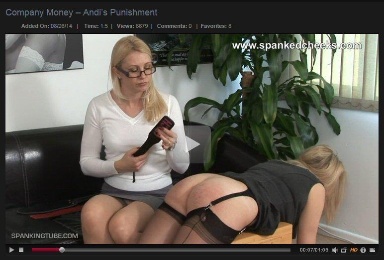 spanking spanking www.spankedcheeks.com spanking