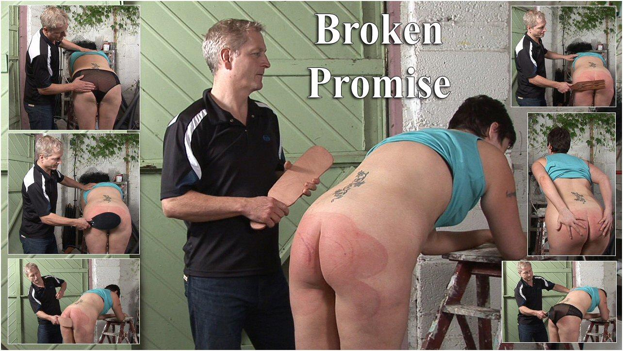 broken-promise-large